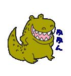 適当動物2(個別スタンプ:34)