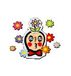 ピーナッツRとピーちゃん 2(個別スタンプ:13)
