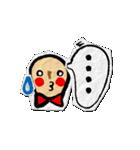 ピーナッツRとピーちゃん 2(個別スタンプ:30)