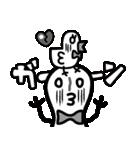 ピーナッツRとピーちゃん(個別スタンプ:11)