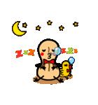ピーナッツRとピーちゃん(個別スタンプ:30)
