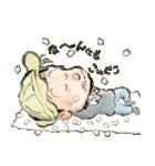 オジサン坊やいっちゃん(個別スタンプ:05)