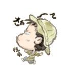 オジサン坊やいっちゃん(個別スタンプ:30)
