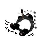 てきとーパンダ3(個別スタンプ:18)