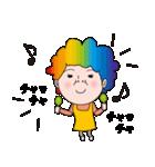 毒舌!主婦のぼやき(個別スタンプ:17)