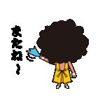 毒舌!主婦のぼやき(個別スタンプ:35)