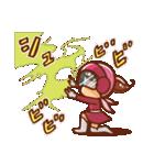 星空トーク 【日常スタンプ】(個別スタンプ:30)