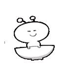 お椀のピピ(ピピ語対応)(個別スタンプ:03)