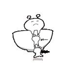お椀のピピ(ピピ語対応)(個別スタンプ:25)