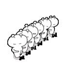お椀のピピ(ピピ語対応)(個別スタンプ:32)