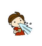 うくれれ男子(個別スタンプ:05)