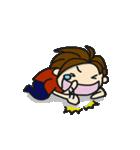うくれれ男子(個別スタンプ:29)