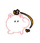 お茶目なリンちゃん(個別スタンプ:02)
