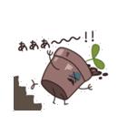 植木鉢おじさま(個別スタンプ:04)