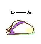 高梨くんの日常2(個別スタンプ:22)
