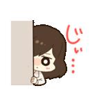 きみがすき!(個別スタンプ:03)