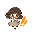 きみがすき!(個別スタンプ:07)