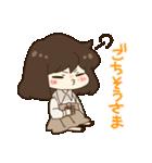 きみがすき!(個別スタンプ:36)