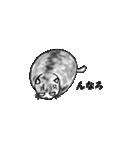 すきみゃさんスタンプ(個別スタンプ:24)