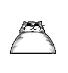 すきみゃさんスタンプ(個別スタンプ:33)