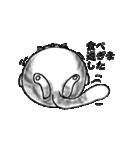 すきみゃさんスタンプ(個別スタンプ:35)
