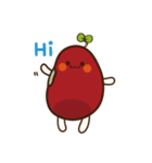 Hon-Do-Mei(個別スタンプ:02)
