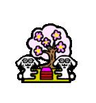 わんすけ-2(個別スタンプ:02)