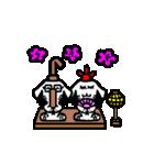 わんすけ-2(個別スタンプ:03)