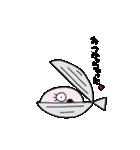 ぱち子(個別スタンプ:16)