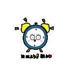 ぱち子(個別スタンプ:19)