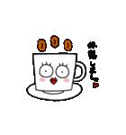 ぱち子(個別スタンプ:33)