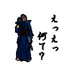 剣の刻~弐~(個別スタンプ:23)