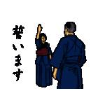 剣の刻~弐~(個別スタンプ:24)