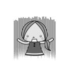 主婦トーーク【日常会話編】(個別スタンプ:24)