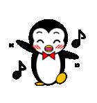 ペンギンのペペ 1(文字なし)可愛いぺんぎん(個別スタンプ:3)
