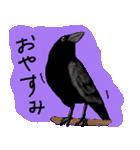びびり動物(個別スタンプ:26)