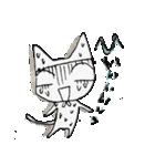 猫妖精うにゃ(個別スタンプ:22)