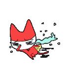 猫妖精うにゃ(個別スタンプ:34)