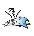 ネコガミサマ(個別スタンプ:15)
