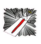 ネコガミサマ(個別スタンプ:25)