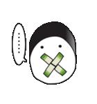 寿司ボックス(個別スタンプ:07)