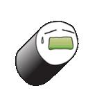 寿司ボックス(個別スタンプ:08)