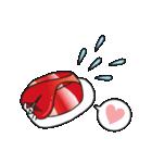 寿司ボックス(個別スタンプ:10)