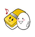 寿司ボックス(個別スタンプ:13)