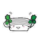寿司ボックス(個別スタンプ:22)
