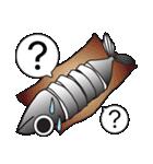 寿司ボックス(個別スタンプ:28)