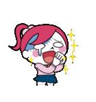 お茶目なゾンピ~ゾンピちゃんの日常Vol.4~