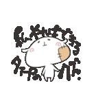 【ダメ人間のためのスタンプ】(個別スタンプ:02)