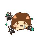[HAPPY BELL] goooood care!(個別スタンプ:04)