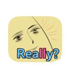 Reply---(個別スタンプ:02)